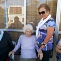 Dia Mundial da Pessoa com Doença de Alzheimer