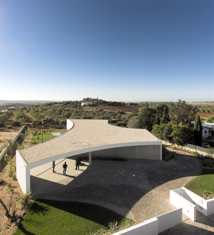 Casa em Alcalar. Portimão                             #19