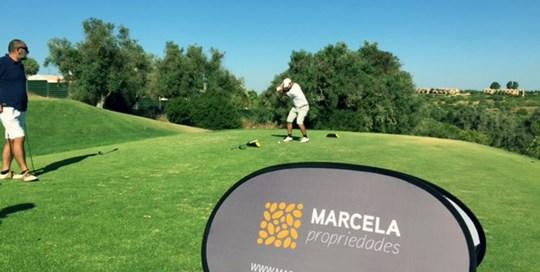 Marcela Golf