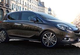 Grupo H-Rent a car Algarve, Aluguer carros, Lagos, Aeroporto Faro, Algarve