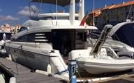 Boat for sale:  Algarve