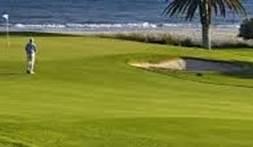 Dom Fernando Resort Investment