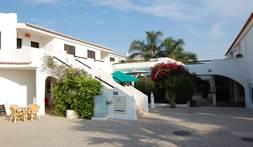 Willkommen bei Quinta da Palmiera Properties!