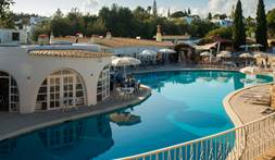 Bem-vindo à Quinta da Palmeira Properties!
