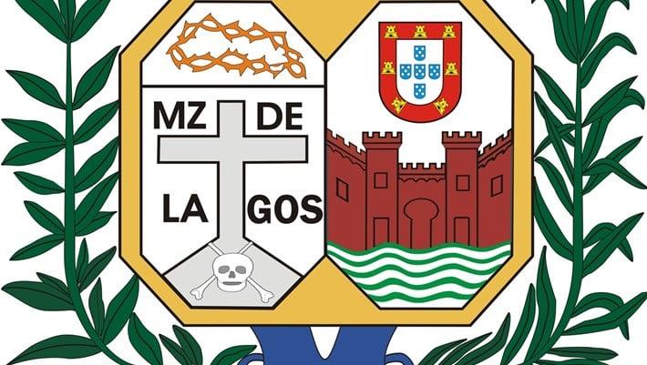 Compromisso da Santa Casa da Misericórdia de Lagos - 2015