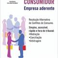 Centro de Informação, Mediação e Arbitragem de Conflitos de Consumo do Algarve