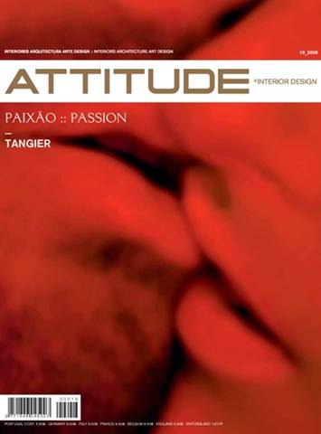 Revista Attitude (19)