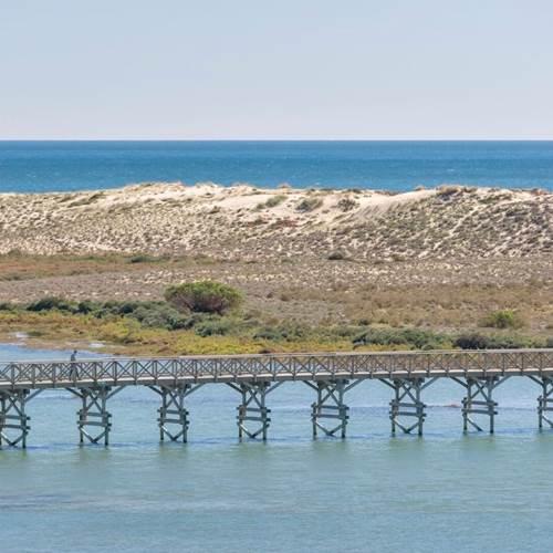 praia do ancão
