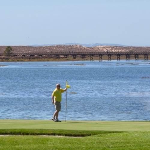 quinta do lago golf
