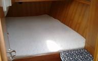 Boat for sale:  Algarve Comar Comet 45