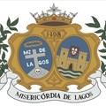 522º Aniversário da Santa Casa da Misericórdia de Lagos