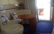 Boat for sale:  Algarve Astondoa 43GLX