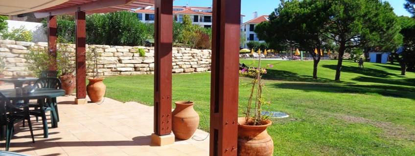 Fortune Living Alugueres - para umas excelentes férias