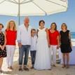Hochzeit Uwe und Tanja Richter