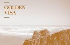 GOLDEN VISA - Greice Homes