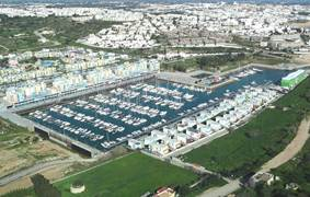 Albufeira - Greice Homes