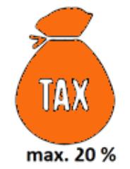 NHR Non Habitual Residency 20% flat tax scheme Portugal
