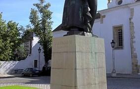 Faro - Greice Homes