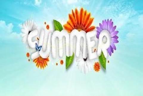 L'été en Algarve