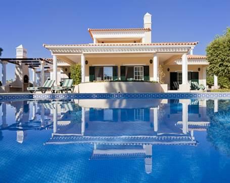 properties-for-rent