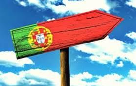 Portugal - Não pare de sonhar, venha ver por si mesmo, inspire-se  e venha a descoberta de Portugal