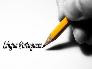 Lingua-portuguesa_20170515.jpg