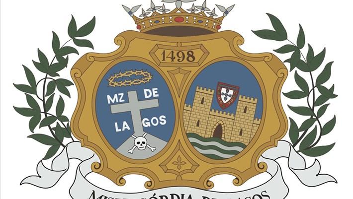 """""""Portugal em Destaque"""" - Entrevista ao Provedor da Misericórdia de Lagos"""