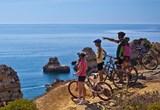 Mit dem E-Bike die Algarve entdecken - Easy Go Electric Bikes