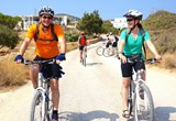 Discover the Algarve with the E-Bike - Easy Go Electric Bikes
