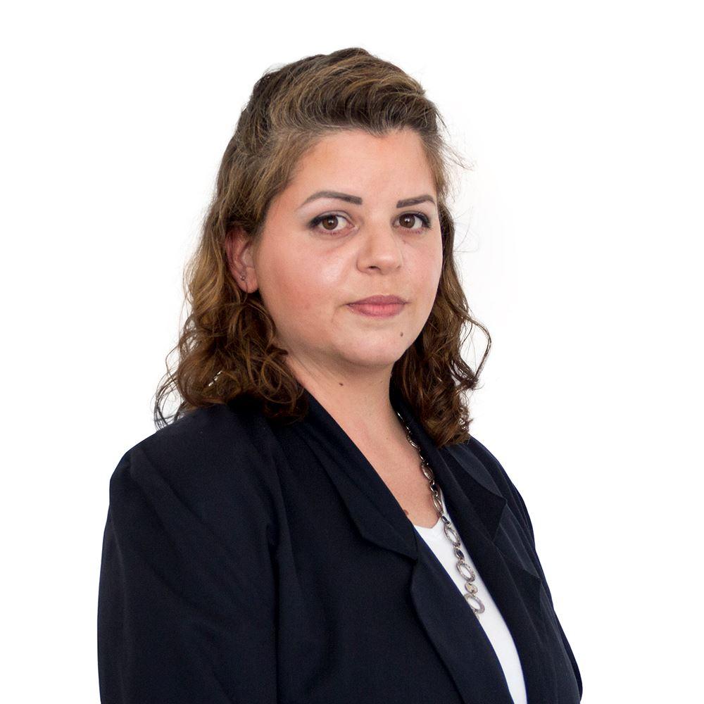 Rosângela Gomes