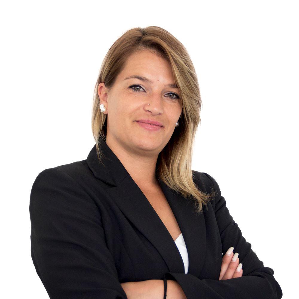Bruna Marreiros