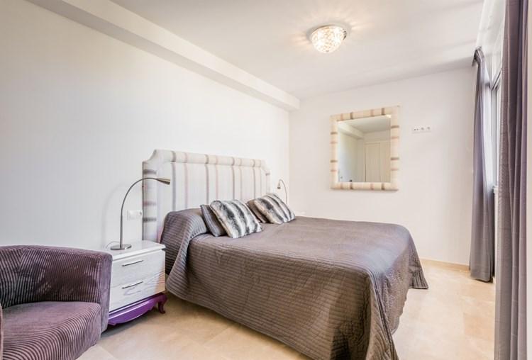 Brand New 3 Bedroom Townhouse
