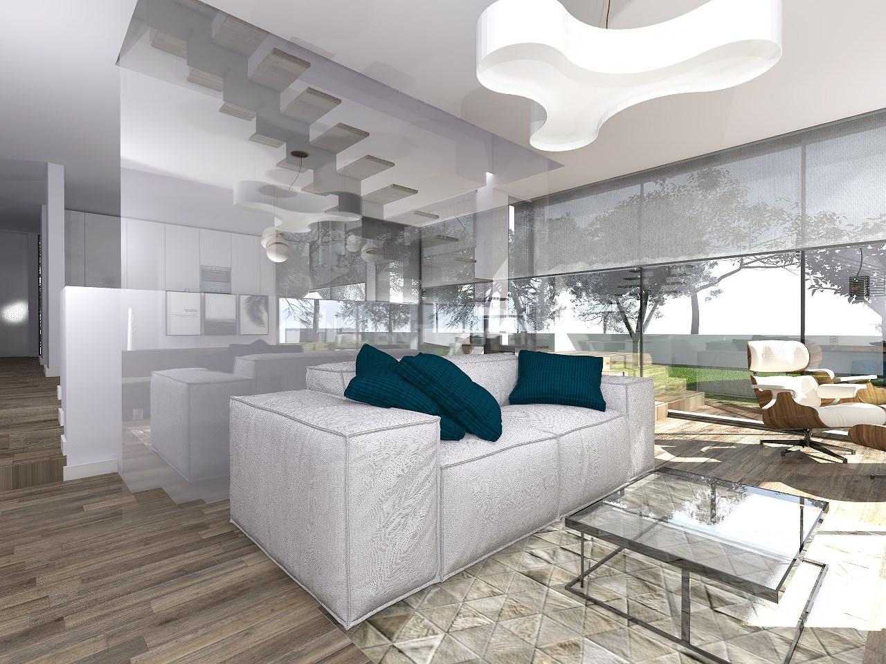 Apartment for sale in Algarve Silves