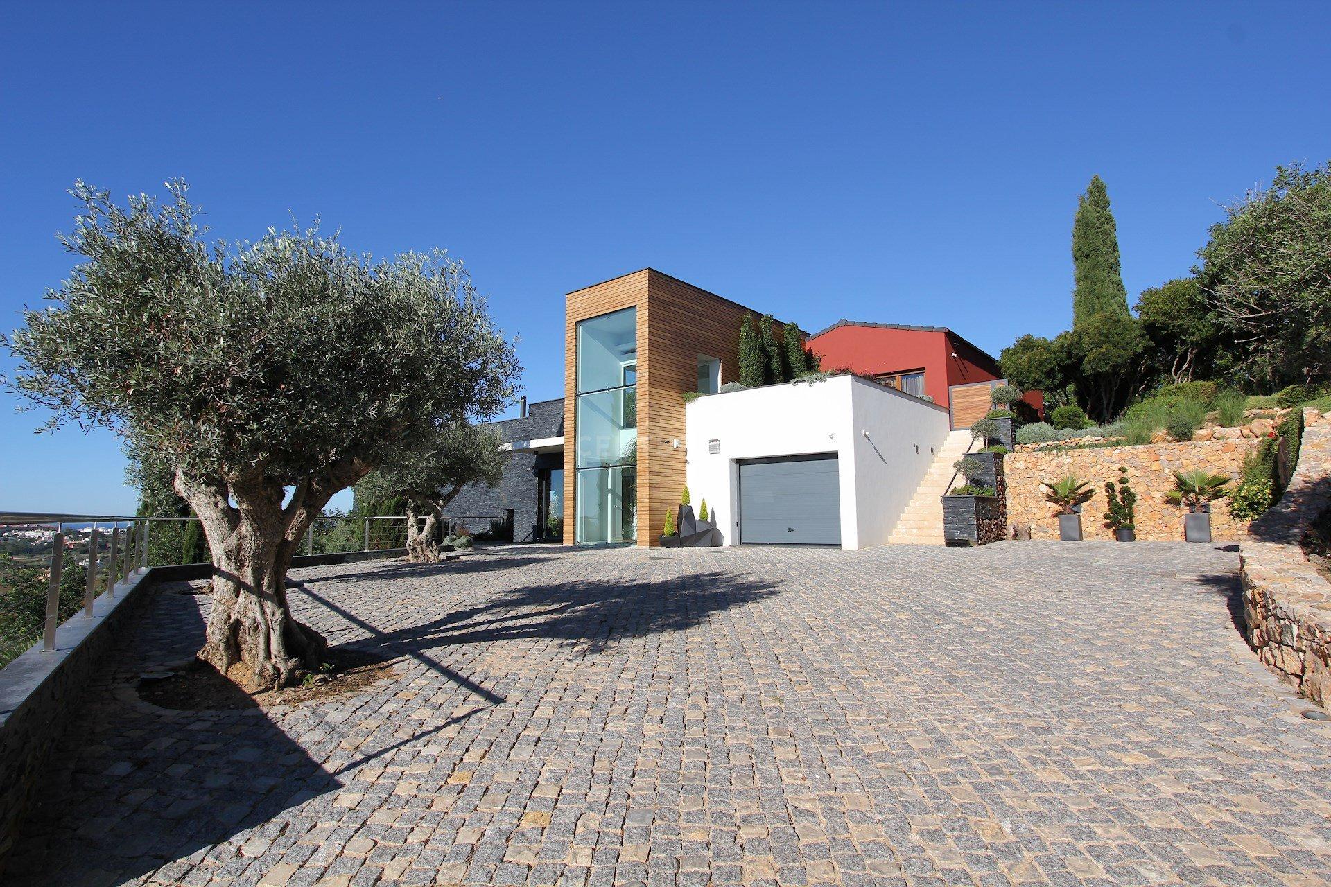 Apartment for sale in Algarve Albufeira