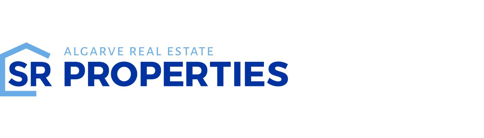 SR Properties Algarve - Guia Imobiliário
