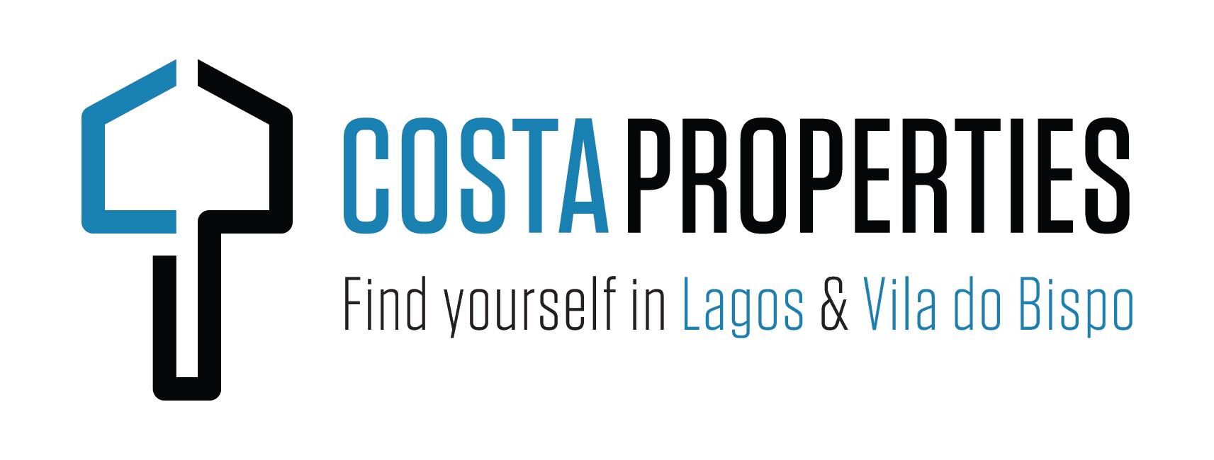 Costa Properties - Agent Contact