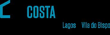 Costa Properties