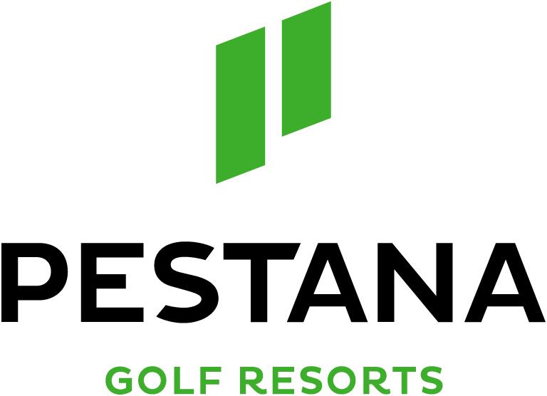 Pestana Properties - Guia Imobiliário