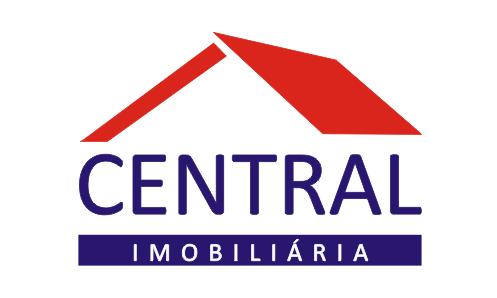 Central Imobiliária