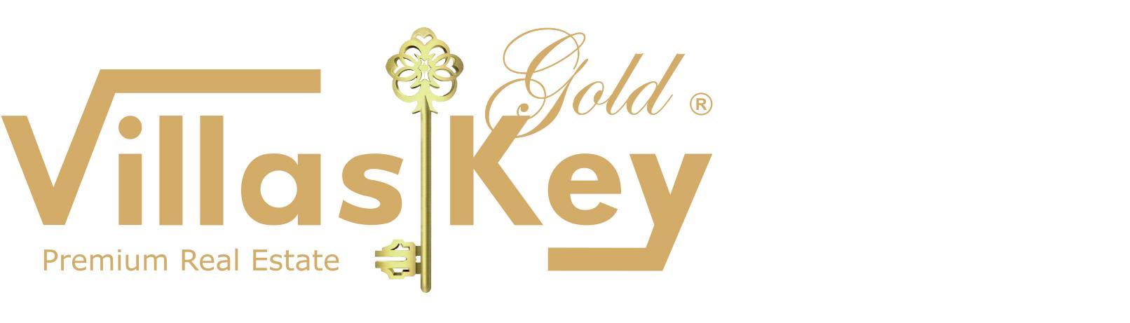 Villas Key Gold