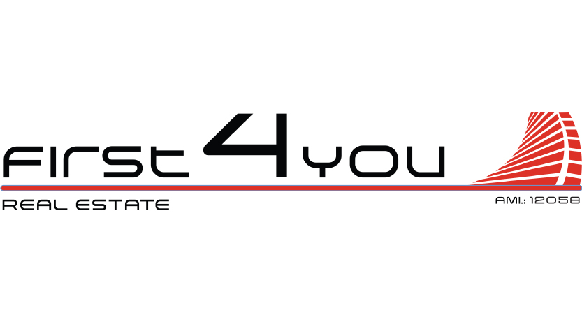 First4You - Real Estate, Lda. - Agent Contact