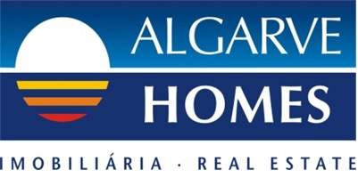 Algarve Homes - Agent Contact