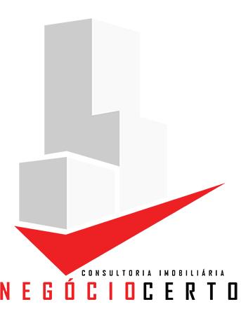 Negocio Certo - Agent Contact