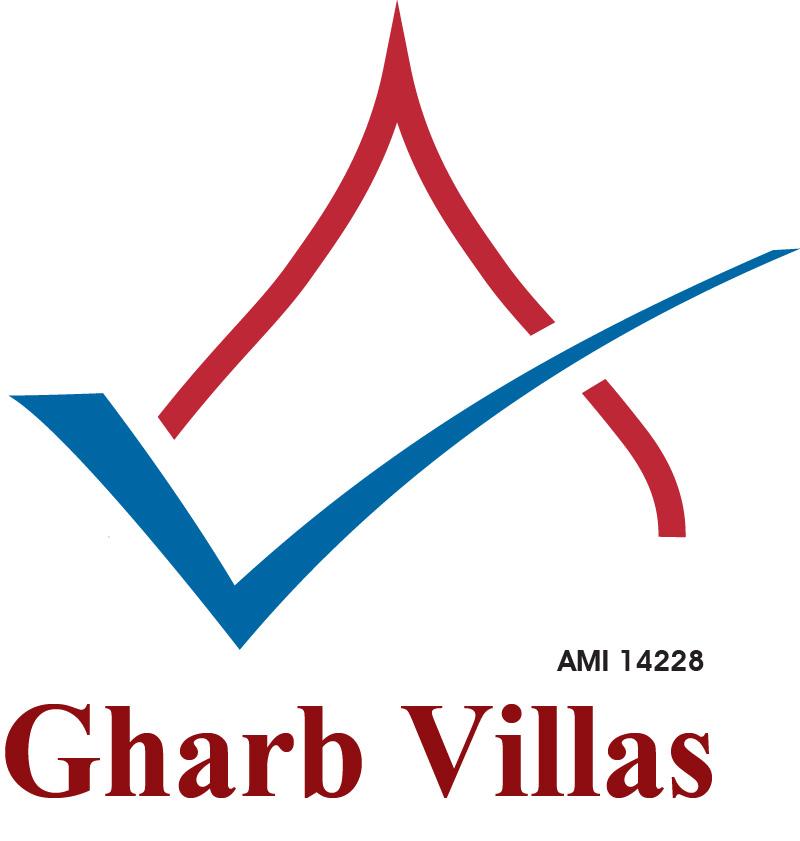 Gharb Villas - Guia Imobiliário