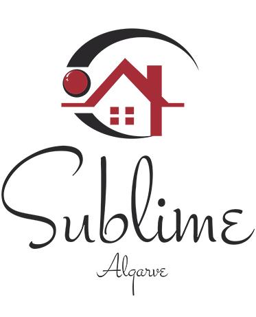 Sublime Algarve - Guia Imobiliário