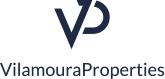 VilamouraProperties.PT - Agent Contact