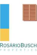 Rosario Busch - Guia Imobiliário