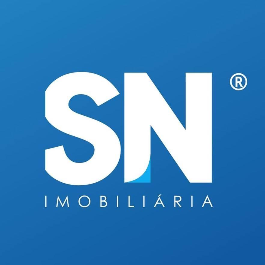 SN Imobiliária