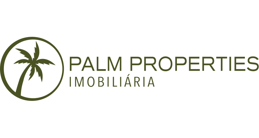 Palm Properties - Agent Contact