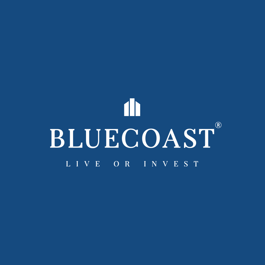 BLUECOAST live or invest